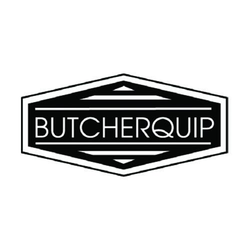 BUTCHEREQUIP