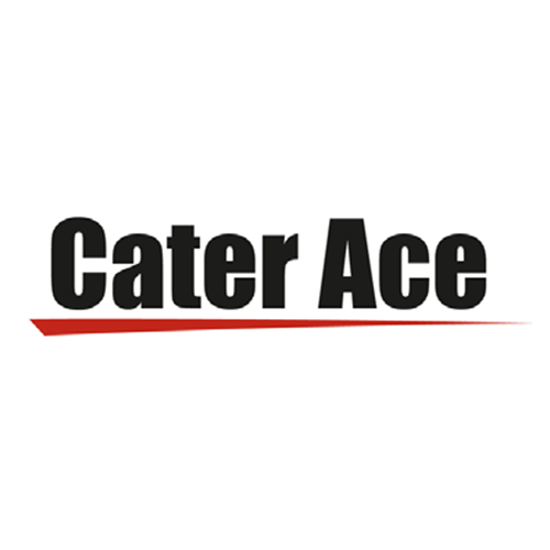 CATER ACE