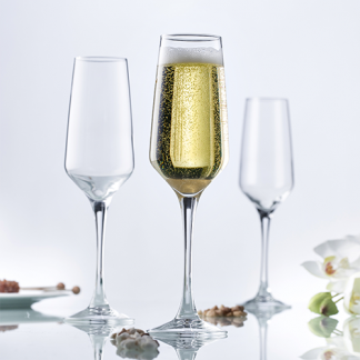 Other Champagne Glasses