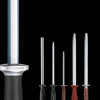 Knives sharpeners