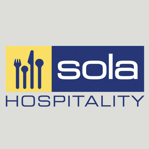 SOLA HOSPITALITY