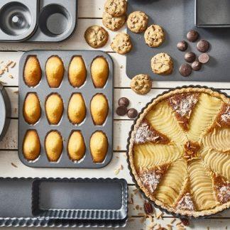 Utensils for Baking